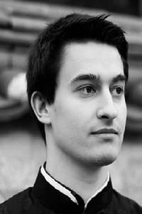 Pierre BOURREAU - Salarié Administratif et animateur théâtre