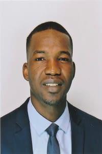 Souleymane NAMASSA - Salarié Juriste