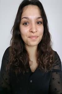 Violène GUERIN - Psychologue