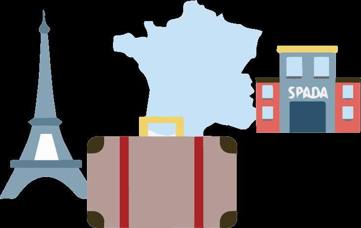 arrivé-migrant-France